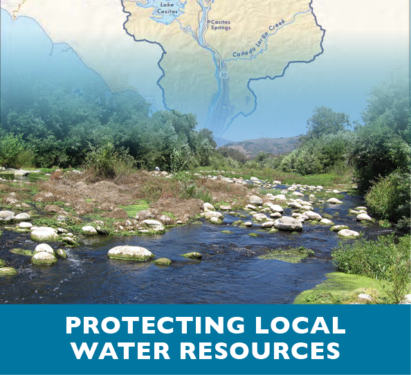 VENTURA-WATER_NEWSFLASH-Protecting-local-water-resources