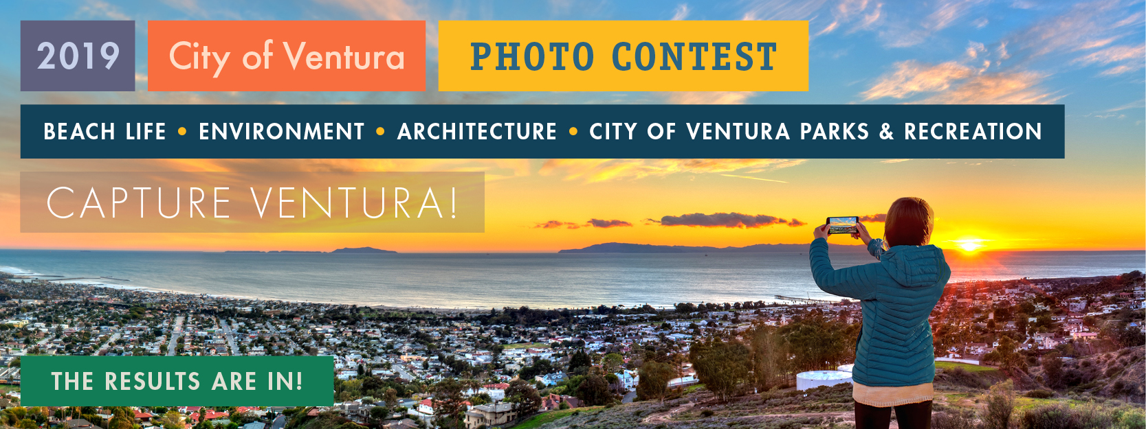 2019-Photo-Contest-WEBSITE-HEADER