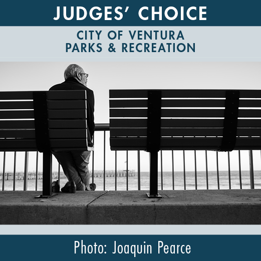2019-Photo-Contest-WEBSITE-JudgesChoice-PARKSREC
