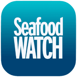 SeafoodWATCH3