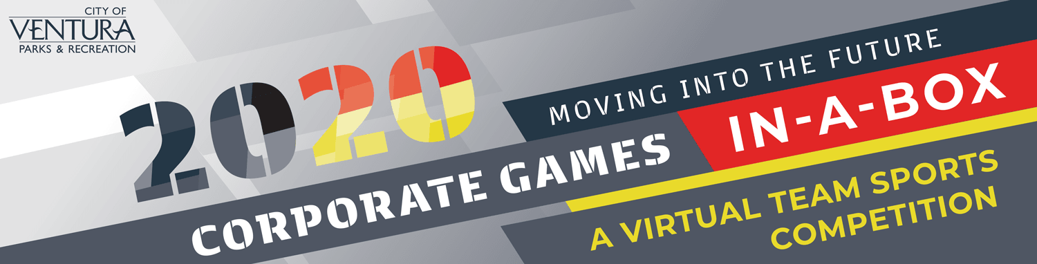 Corporate Games In-A-Box - Header image