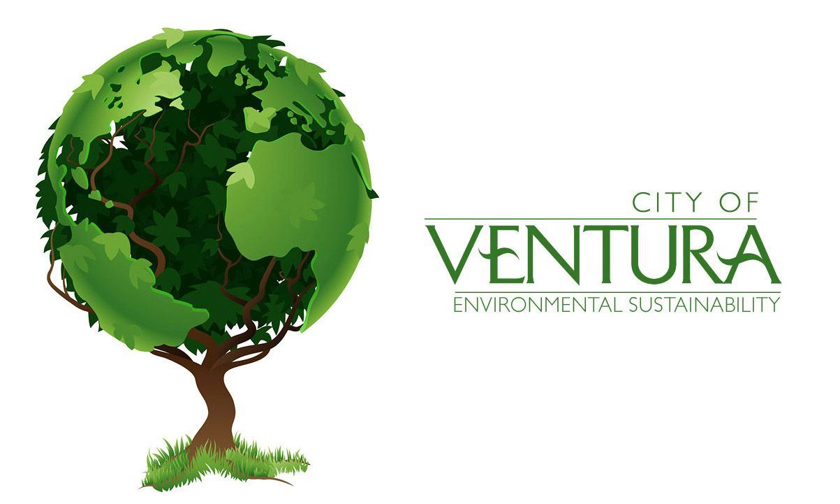 Green Business Certification Program Ventura Ca