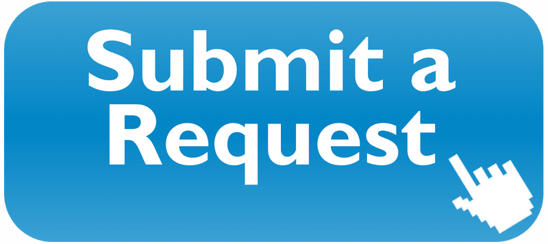 Submit a Request Opens in new window