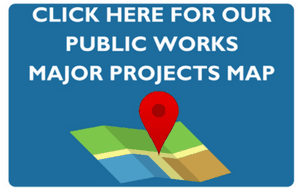 PW Projects Map