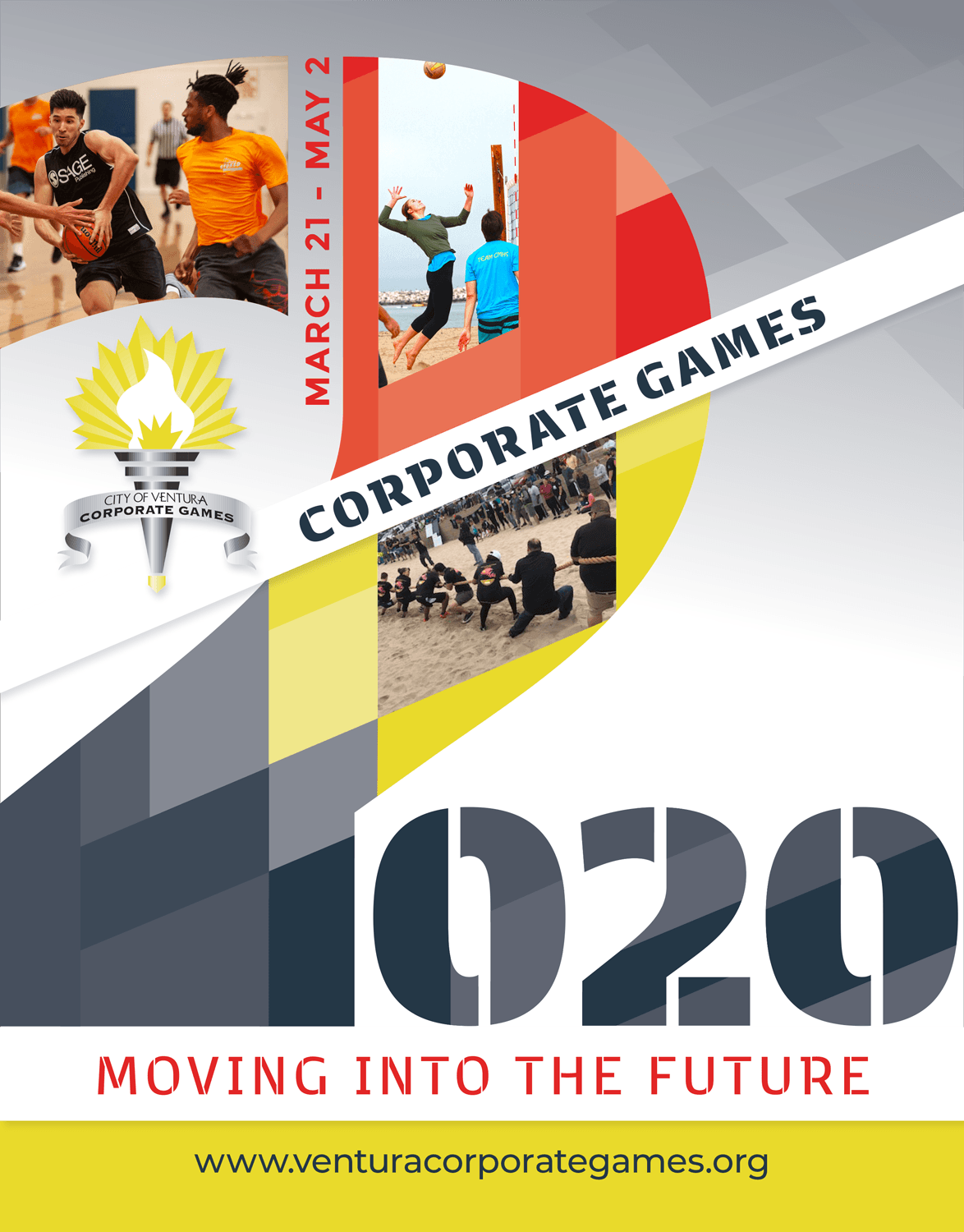 corporate-games-brochure-2020-cover Opens in new window